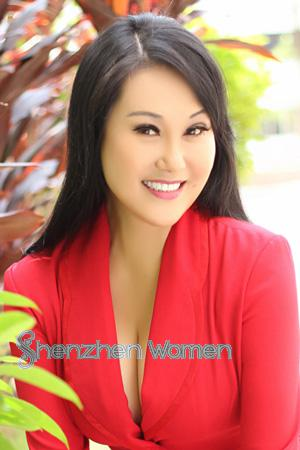 marry chinese